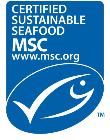 marine_stewardship_council_logo_0.jpg
