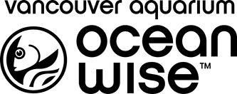oceanwise_web.jpg