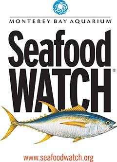 seafoodwatchlogo_web.jpg