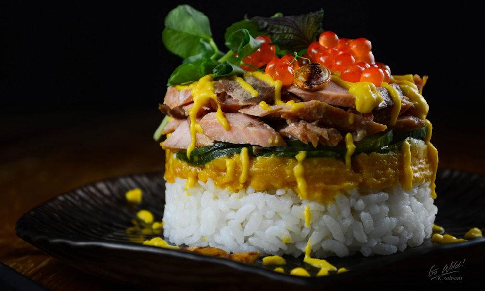 Keta-Salmon-Sushi-Stacks-banner-1500px.jpg