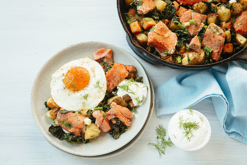 Wild-BC-Salmon-Breakfast-Hash.jpg