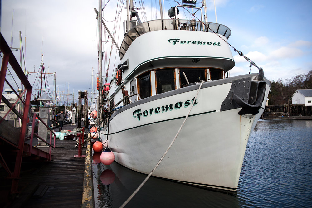 Foremost-Young-fishermen-BCSMC.jpg