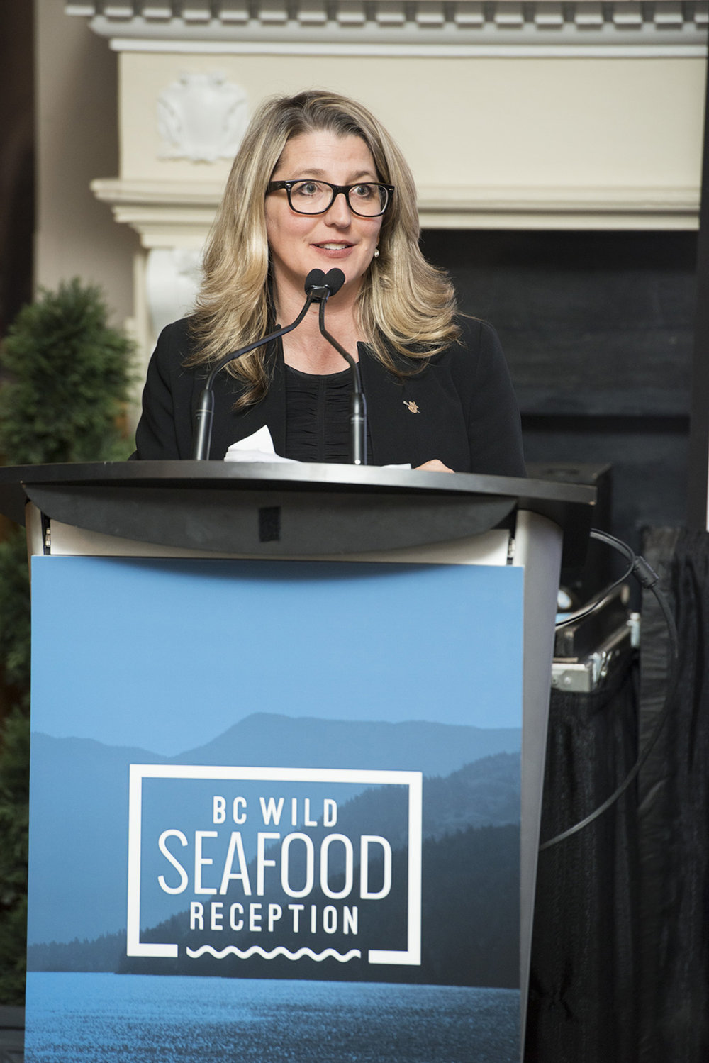 2018_BC_seafood_reception2.jpg