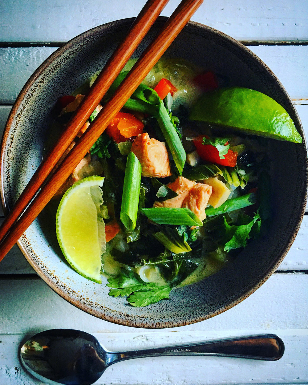 Salmon-Thai-Curry-Soup-BCSMC.jpg