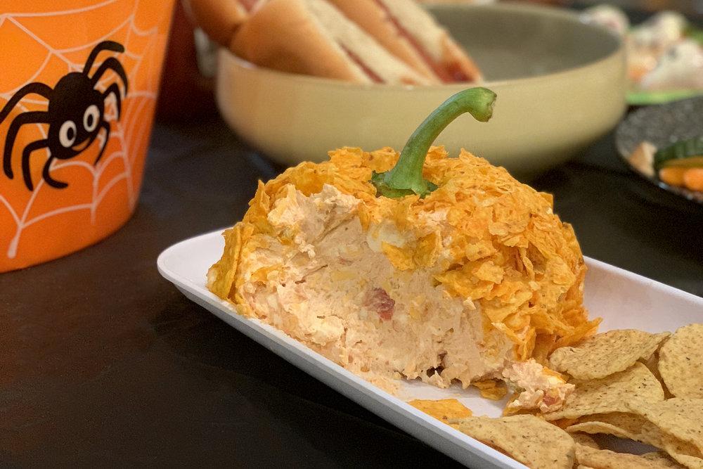 Salmon-Cheese-Pumpkin-Ball.jpg