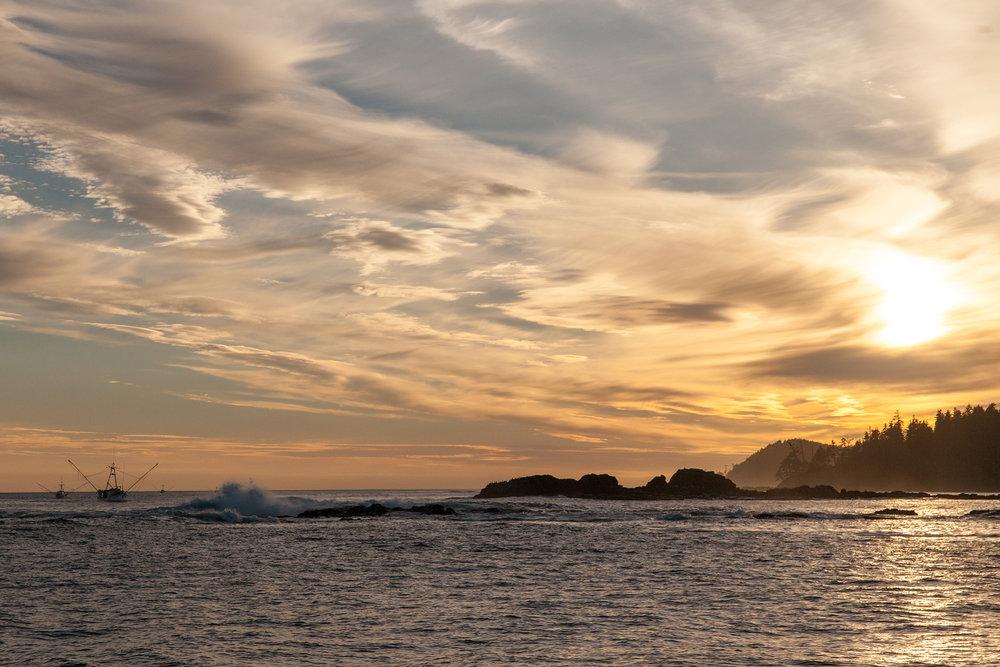 Salmon-Trolling-Sunset.jpg