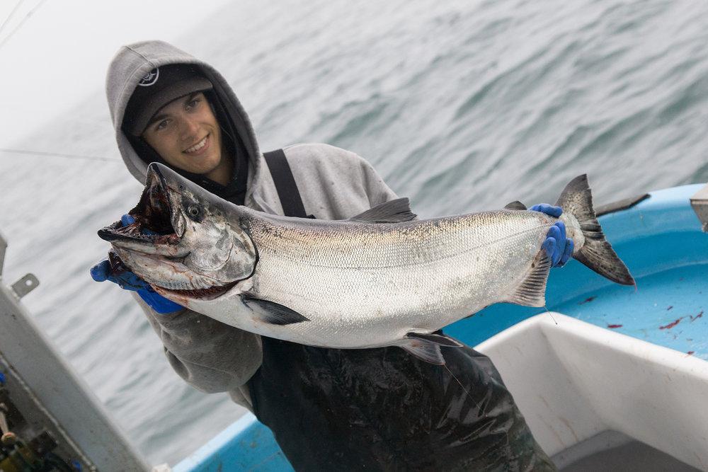 Salmon-Trolling-Holding.jpg