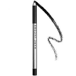 marc-jacobs-crayon-eyeliner.jpg