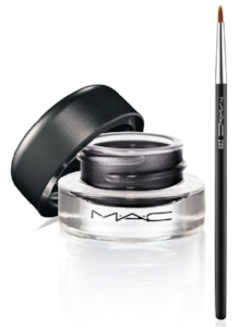 mac-prolongwear-fluidline-eyeliner.jpg