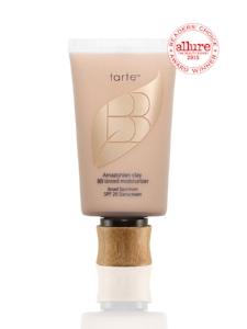 tarte-amazonian-clay-bb-tinted-moisturizer.jpg
