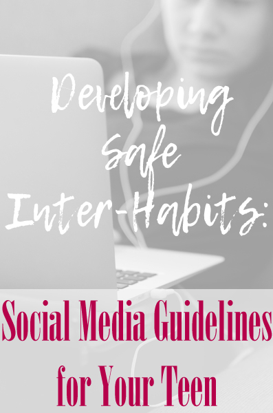 social-media-guidelines-for-your-teen.jpg