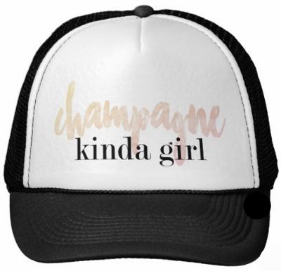 champagne-kinda-girl-hat-image.jpg
