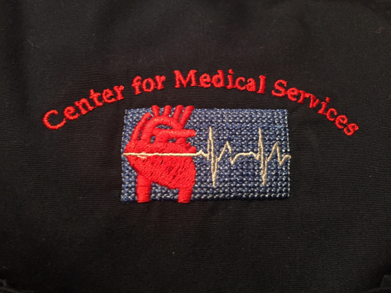 Center for Medical Services, LLC