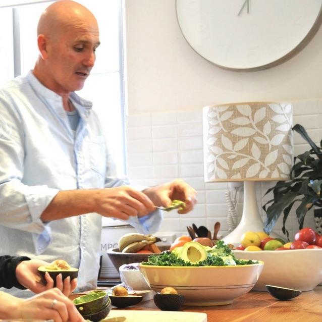 Adam Guthrie Cooking 318x318.jpg