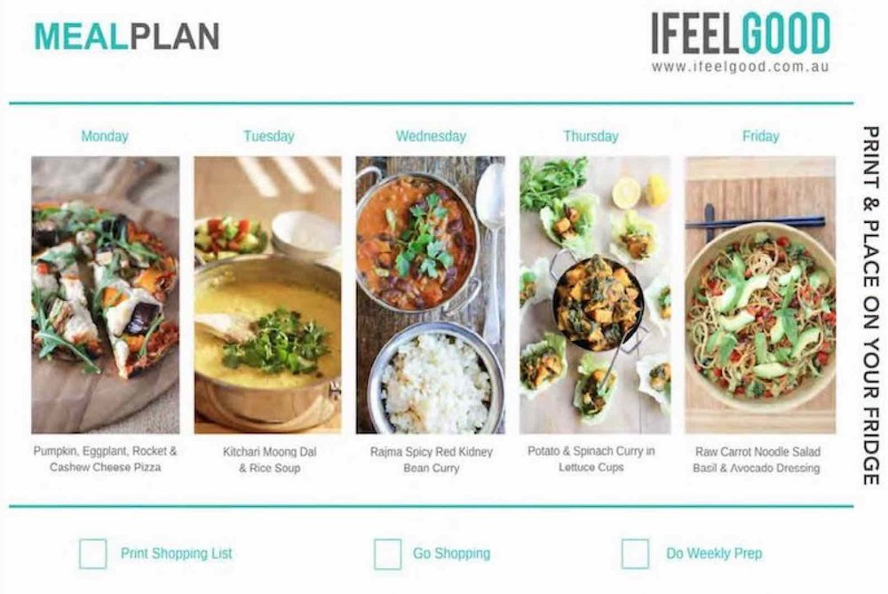 Meal Plan At A Glance I Feel Good.jpg