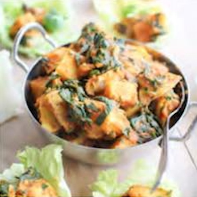 Vegan Potato Spinach Curry.jpg