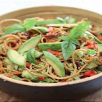 Vegan Zucchini Pesto Pasta.jpg