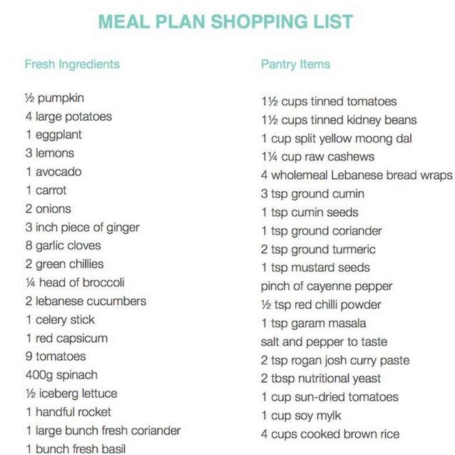 Shopping List 318x318.jpg