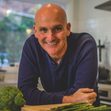 Adam Guthrie In Kitchen 360x360.jpg