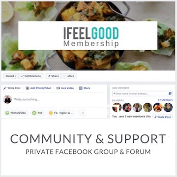 I Feel Good Private Facebook Group & Community Forum.jpg