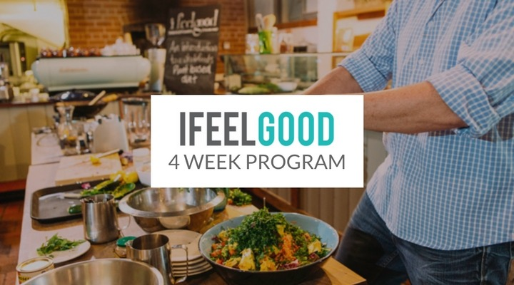 I Feel Good 4 Week Program.jpg
