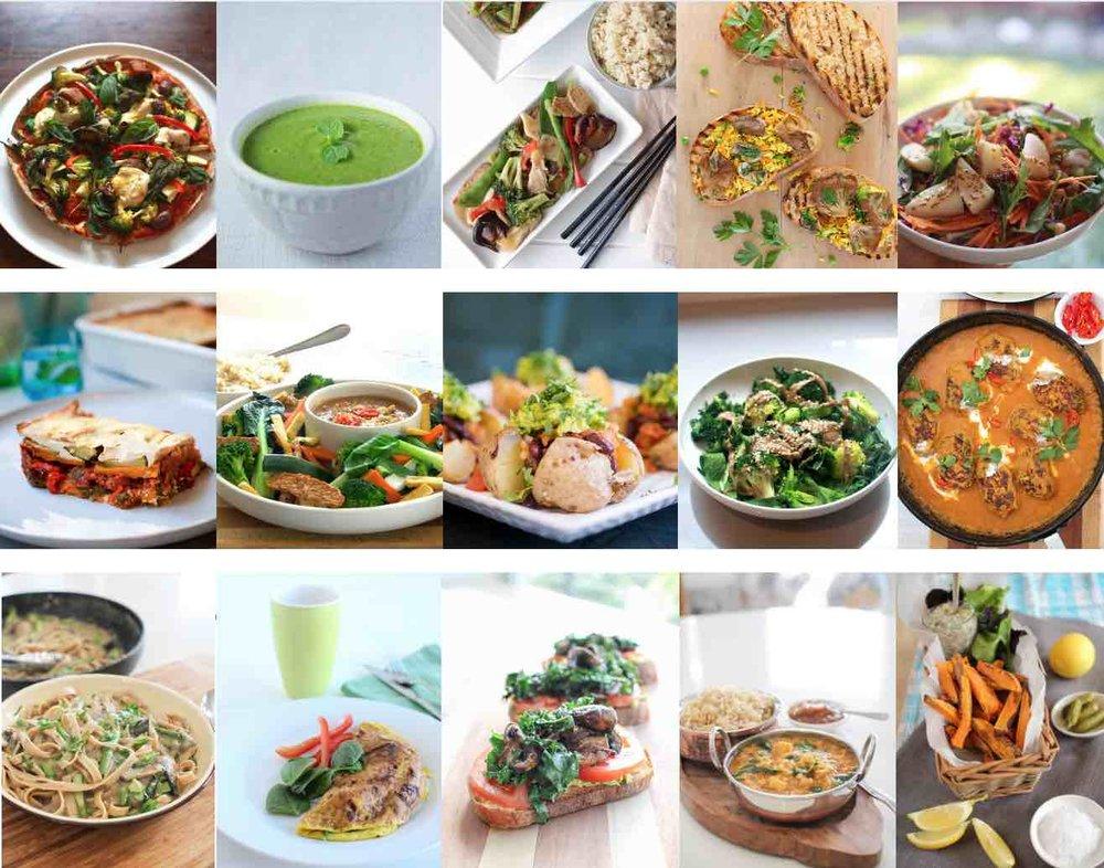 I Feel Good Meal Plans.jpg