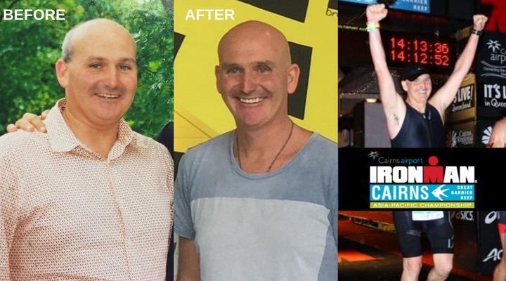 BEFORE - AFTER & IRONMAN Profile Adam Guthrie.jpg