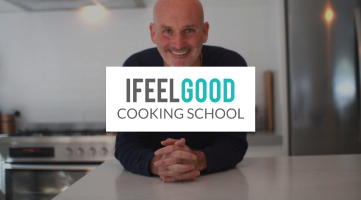 I Feel Good Cooking School Image.jpg