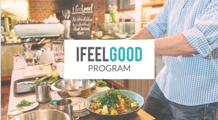 I Feel Good 4 Week Program.jpg