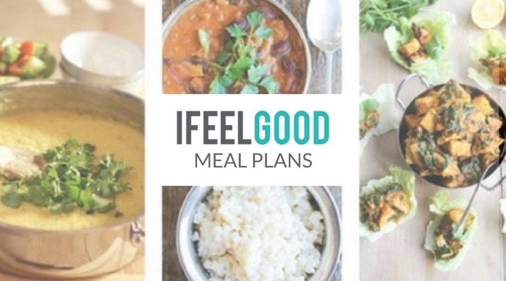 Weekly I Feel Good Whole Food Plant Based Meal Plans.jpg