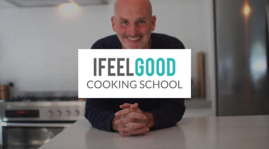 The I Feel Good Cooking School.jpg