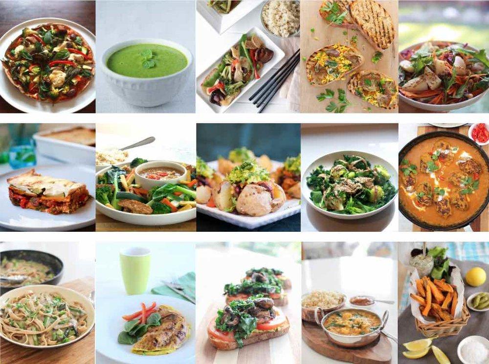 I Feel Good Recipes.jpg