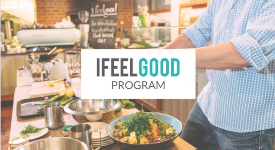 I Feel Good Kickstart Program.jpg