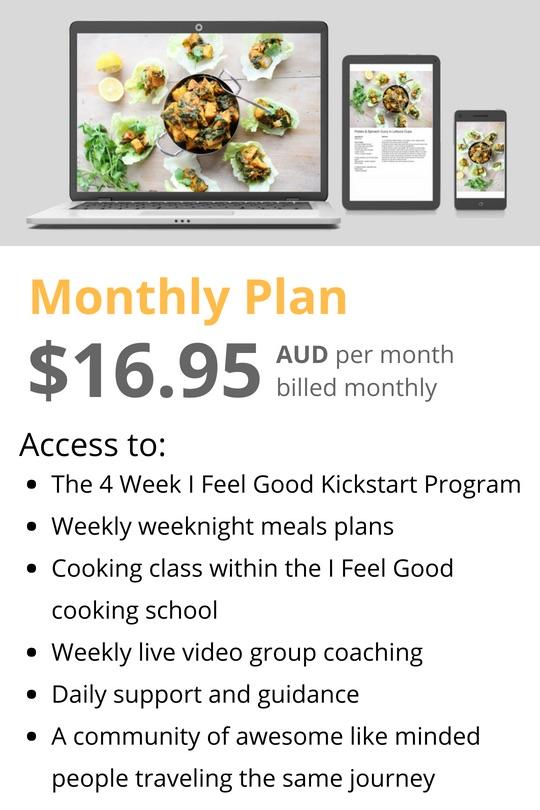 $16.95 month I feel Good Plant Based Program.jpg
