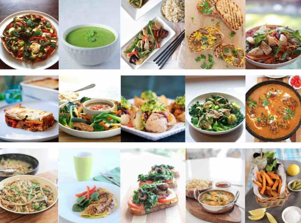 Adam Guthrie Meal Plans and Vegan Recipes.jpg