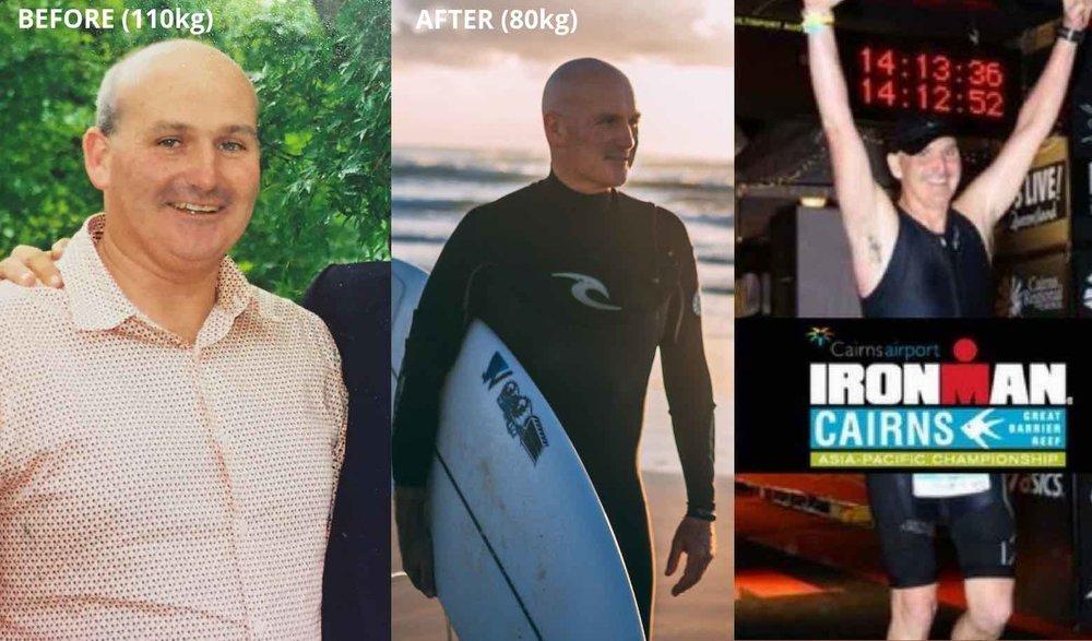 Adam Guthrie Before & After Surfboard 2.jpg