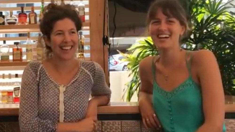 Image Of No Bones Byron Bay Restaurant Founder Yasmina & Talia - Interview With Adam Guthrie I Feel Good Magazine YT images.jpg