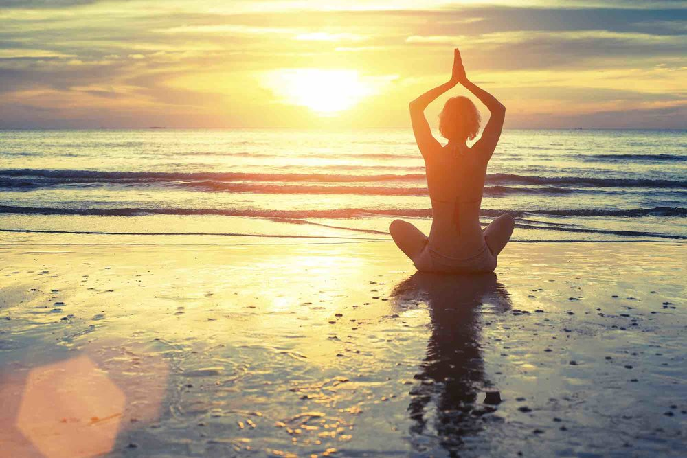 I Feel Good Health & Wellness Retreat Torquay Victoria Image.jpg