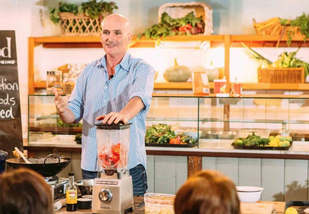 Adam Guthrie Free Online Plant Based Cooking Class.jpg