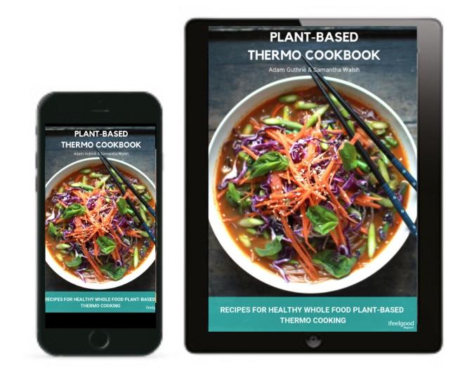 Plant Based Thermo Cookbook - iPad & iPhone Image.jpg