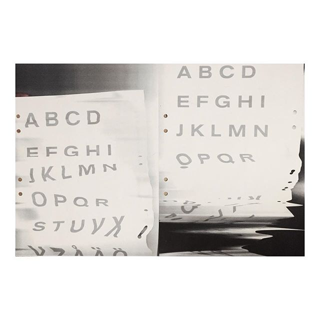 Saturday Night Printer 〰️