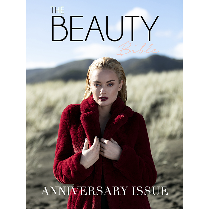 Anniversary Issue.png