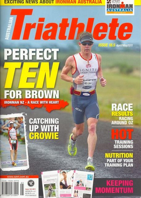 Cover Aus Tri Mag.jpeg
