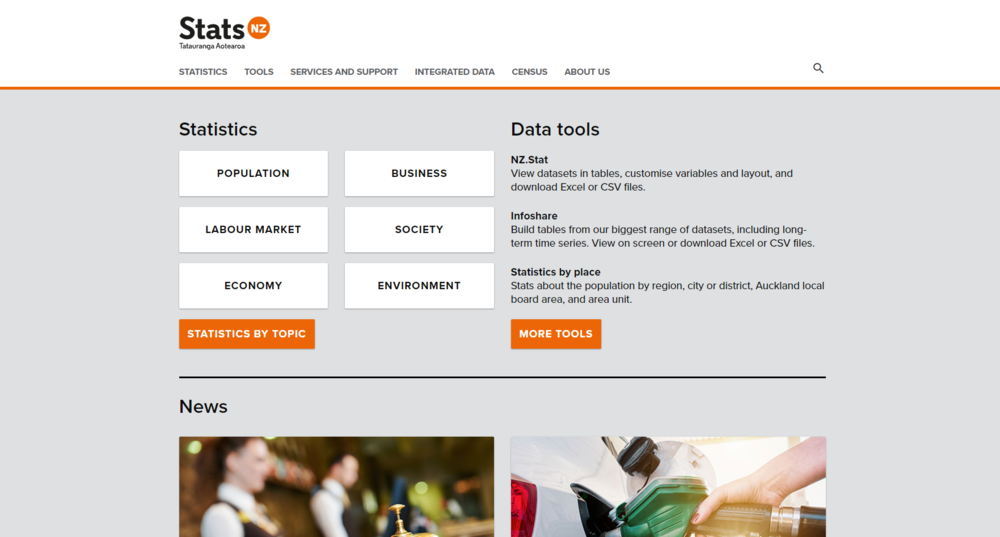 statsnz homepage.PNG