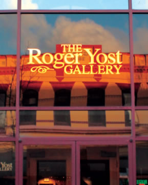 roger-yost-gallery-1.jpg