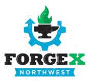 Salem Magazine: ForgeX Northwest