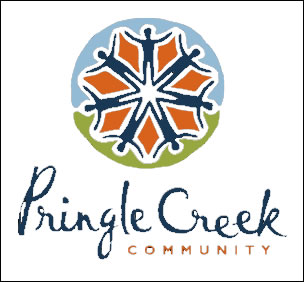 Salem Magazine: Pringle Creek Community