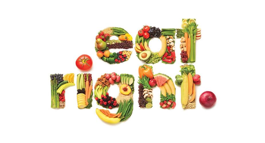 salem-magazine-article-nutrition-62-spring-2016-925-500.jpg