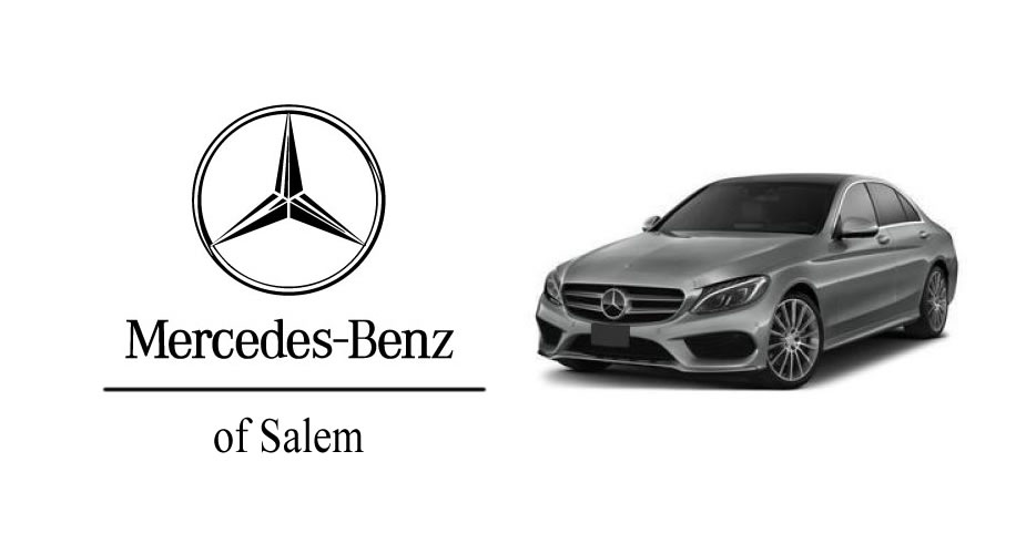 salem-mercedes-benz-winter-2016-925-500.jpg