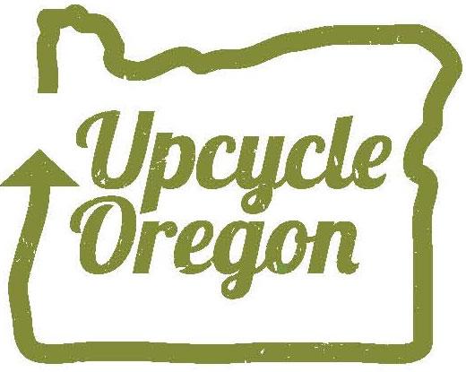 Salem Magazine: Upccycle Oregon